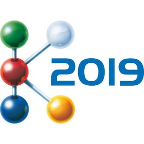 K2019 Preview:  Samples to be Showcased at GCR GROUP's Booth